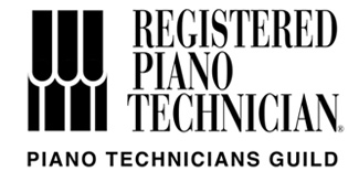 Registered Piano Technician, Panama City FL - Piano Technicians Guild